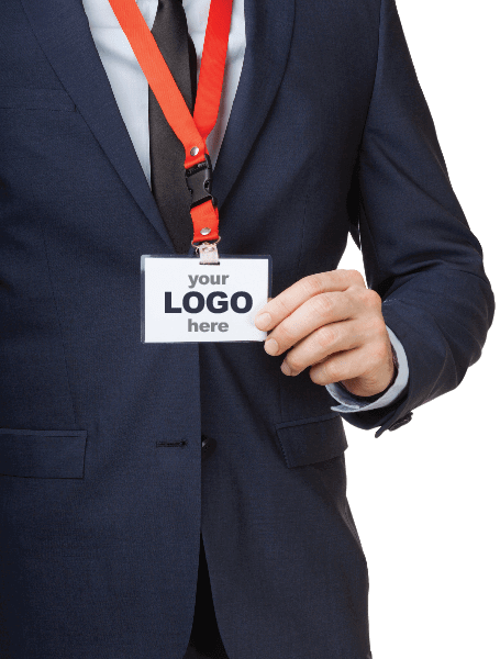 Logo for your business