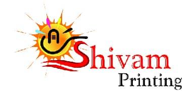 Shivam Printing